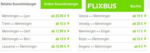 Flixbus-Verbindungen-FMM