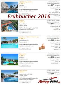 Fruehbucher-Abflug-Memmingen
