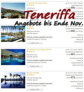 teneriffa-angebote610