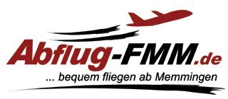Abflug-FMM.de