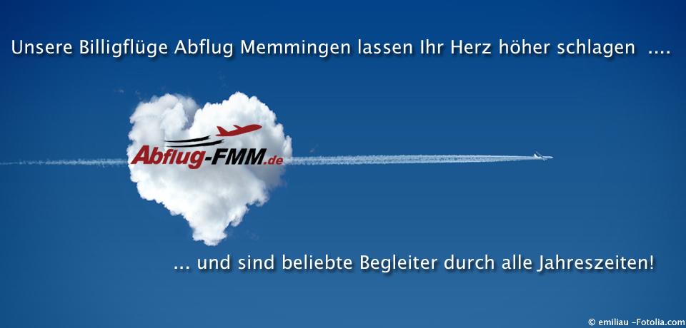 Winterflugplan 2016 -2017 Flugtage
