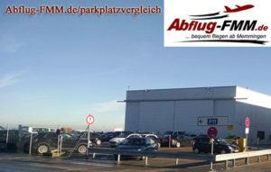 parkplatzvergleich-fmm580