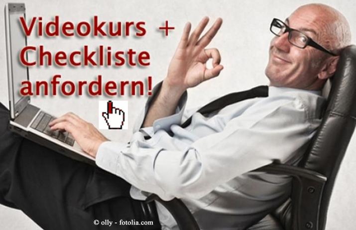 Checkliste Abflug Memmingen kostenlos anfordern!